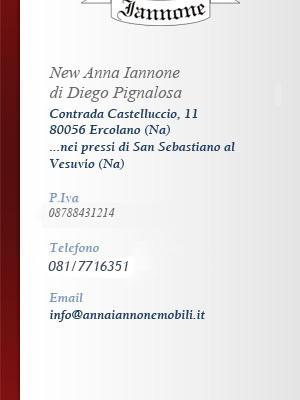 Vendita arredamento napoli vendita mobili ercolano for Arredamento classico napoli